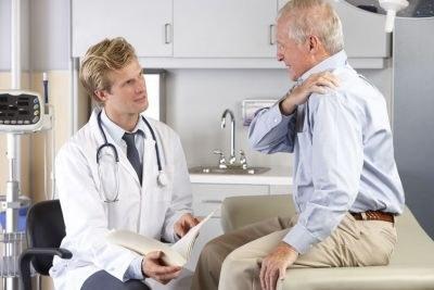 Huisartsen weigeren onterecht nieuwe patiënten