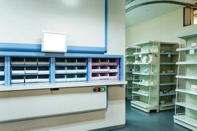 Aantal leveringsproblemen medicijnen fors gestegen