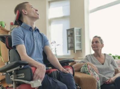 Aanvraag ALS-middel ingetrokken