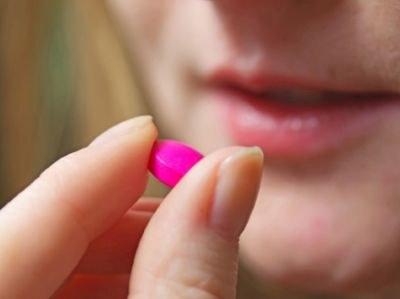 Aanvraag herbeoordeling middel sikkelcelziekte