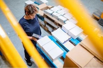 Brancheorganisaties waarschuwen voor kosten ijzeren voorraad