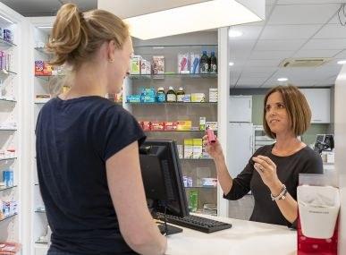 Nieuwe cao voor medewerkers apotheek van kracht