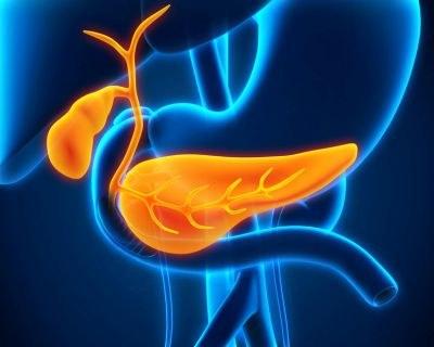 CBG: alvleesklierontsteking door carbimazol en thiamazol