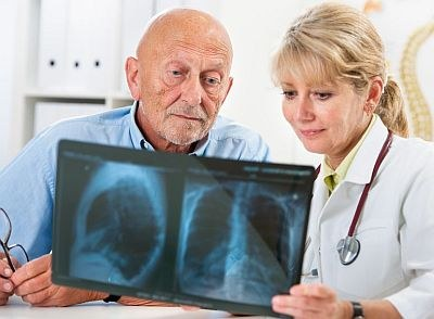CHMP positief over Tobramycine