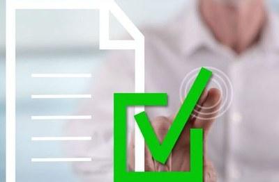 CHMP: vergunning voor drie geneesmiddelen