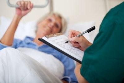 CHMP weigert hybride doxorubicine