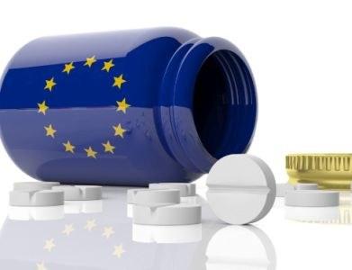 D66: Europa moet medicijnfabrikanten aanpakken