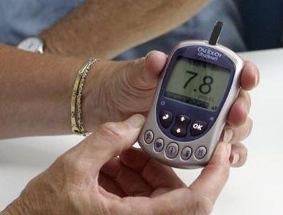 Dapagliflozine nuttig voor deel patiënten diabetes type 1