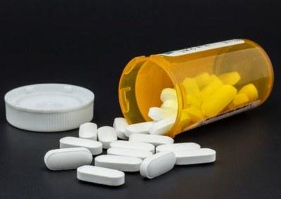 DOAC's beperkt bij antifosfolipidensyndroom