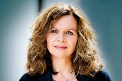 Edith Schippers naar DSM Nederland