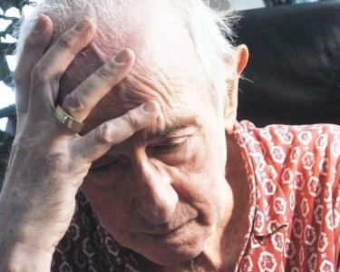 Een derde van patiënten gebruikt antidepressivum langdurig