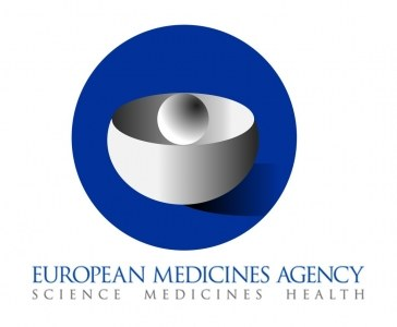 EMA: medicatiebewaking Europa is effectief