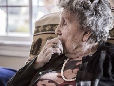 Forse toename palliatieve sedatie in tien jaar tijd