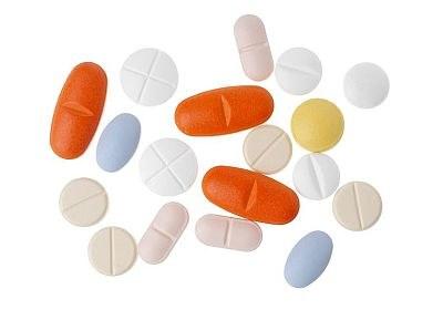 Groen licht voor zes geneesmiddelen
