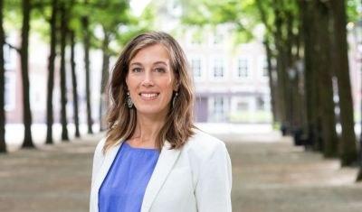 GroenLinks pleit voor kenniscentrum bereiden