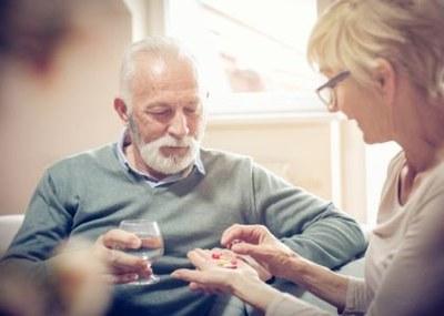 Grotere sterftekans bij lage therapietrouw aan behandeling met statine
