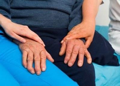 Herbeoordeling tofacitinib vanwege longembolieën