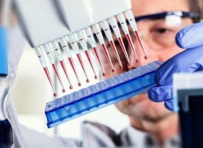 Hoge kosten medicijnen door kapitaal en mislukkingen