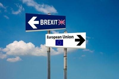 Levering vijftig kritische medicijnen onzeker bij no deal-Brexit