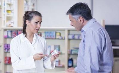 Lisdexamfetamine meest effectief bij volwassenen met ADHD