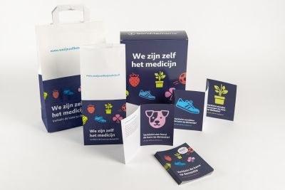 Maastrichtse apothekers in actie tegen alzheimer