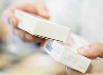 Meeste datalekken bij apotheken en ziekenhuizen