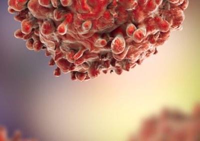 Nieuw vergoedingsmodel voor alternatief kankermedicijn