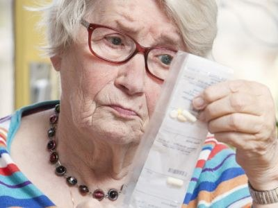 Bruins: maak prijzen medicijnrollen transparant