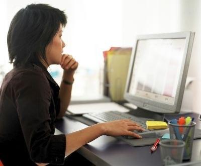 Nivel: verbeter online informatie over medicijnen
