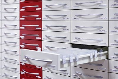 Patiëntenfederatie: patiënt vangt te vaak bot in de apotheek
