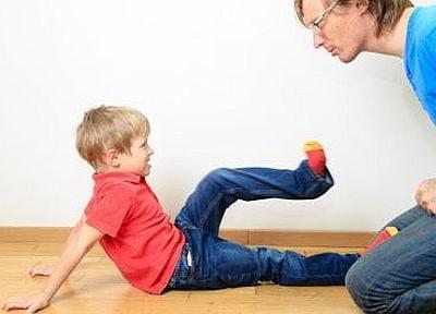 Prodrug voor jongere met ADHD