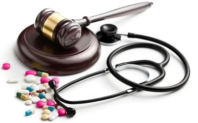 Rechter: VGZ hoeft afbouwmedicatie niet volledig te vergoeden