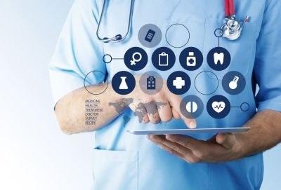 Slechte uitwisseling gegevens gevaarlijk voor patiënt