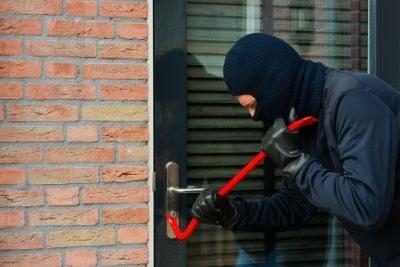 Vijf apotheken in Rotterdam doelwit inbrekers