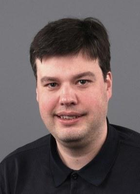 Apotheker Frank de Vries benoemd tot hoogleraar