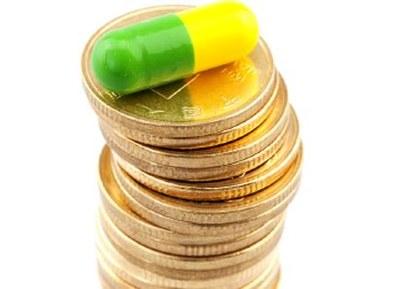 'Pak het verdienmodel van de farmaceutische industrie aan'