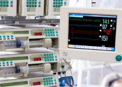 ACM: geen overtreding regels bij verdelen ic-medicatie
