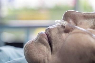 Apothekers coördineren farmazorg in crisisteams