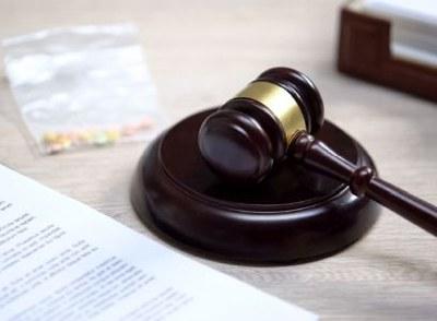 Rechter: AstraZeneca maakte winst ten koste van Menzis