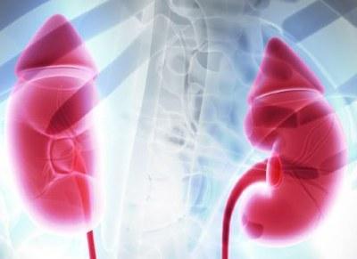 Betere levensverwachting bij nierfalen door dapagliflozine