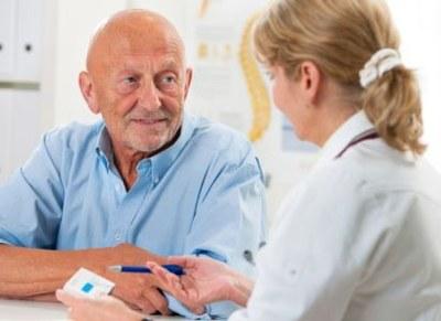 COVID-19 zorgt voor toename therapietrouw longpatiënten