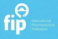 FIP-congres in Sevilla jaar uitgesteld door corona