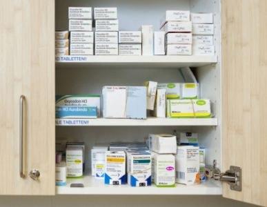 Inspectie machteloos bij illegale medicijnhandel