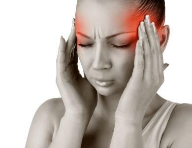 Lareb: 181 meldingen bijwerkingen melatonine