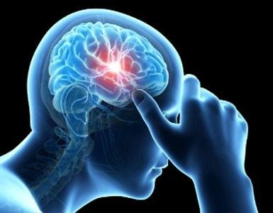 Lareb: hoofdpijn door etanercept
