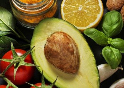 Meer kans diabetes laagopgeleiden ondanks goed eten