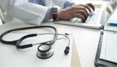 Meeste datalekken gemeld bij apotheek en ziekenhuis