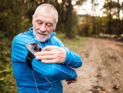 NZa roept op tot bevorderen gezonde leefstijl