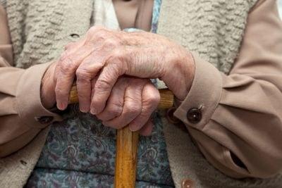 Sterfgevallen in verpleeg- en verzorgingshuizen bijna verdubbeld