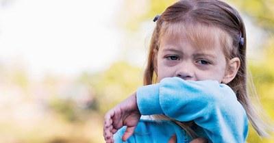 Sterke daling in recepten antibiotica tijdens pandemie